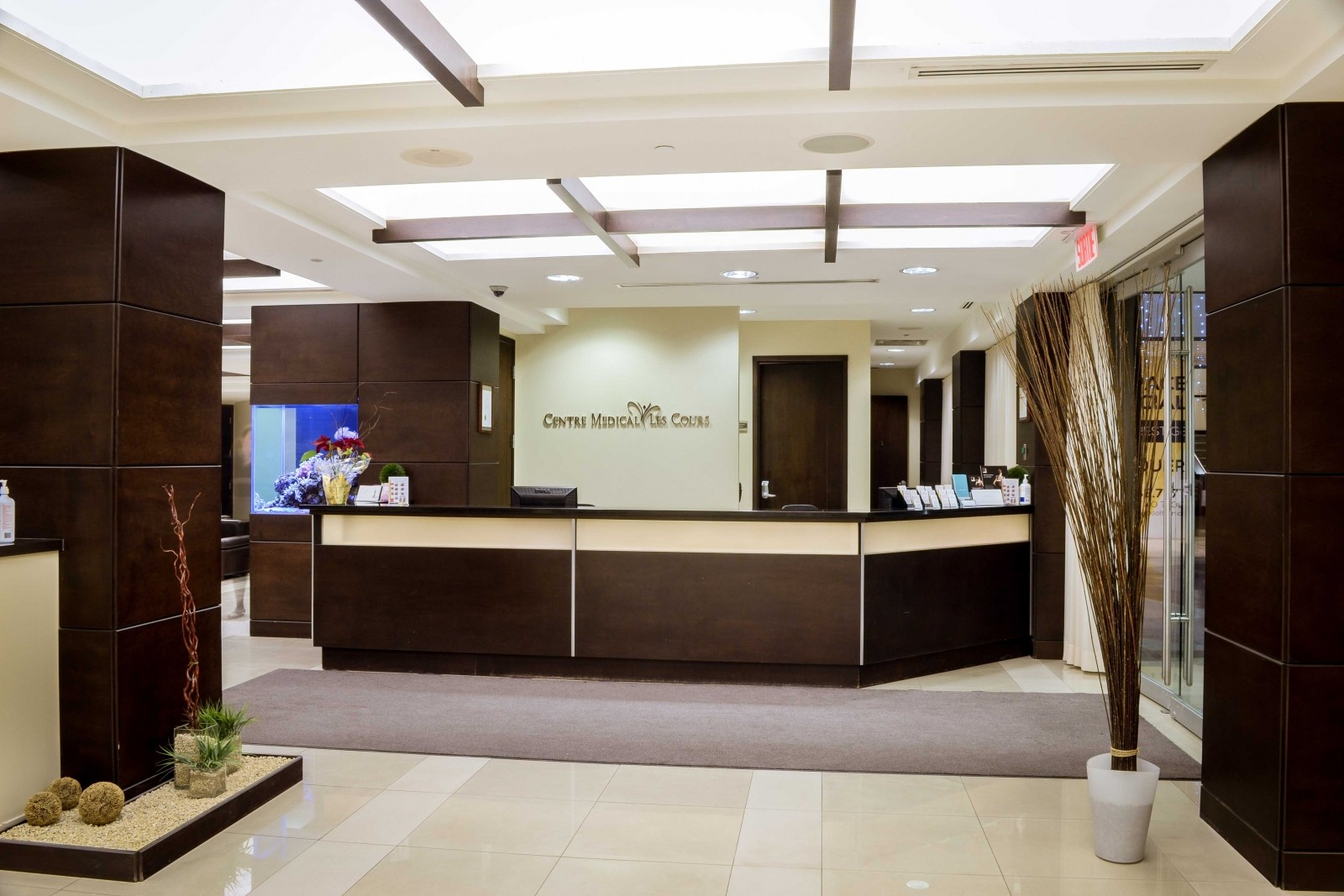 Plastic Surgery Clinic Montreal