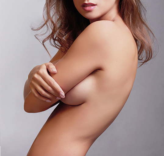 Learn More About Breast Augmentation Before And After The Surgery Breast