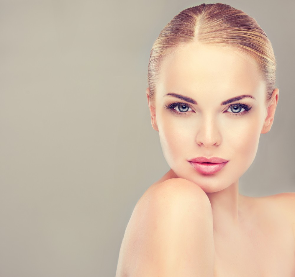 Dysport And Botox: What's The Difference? Injections