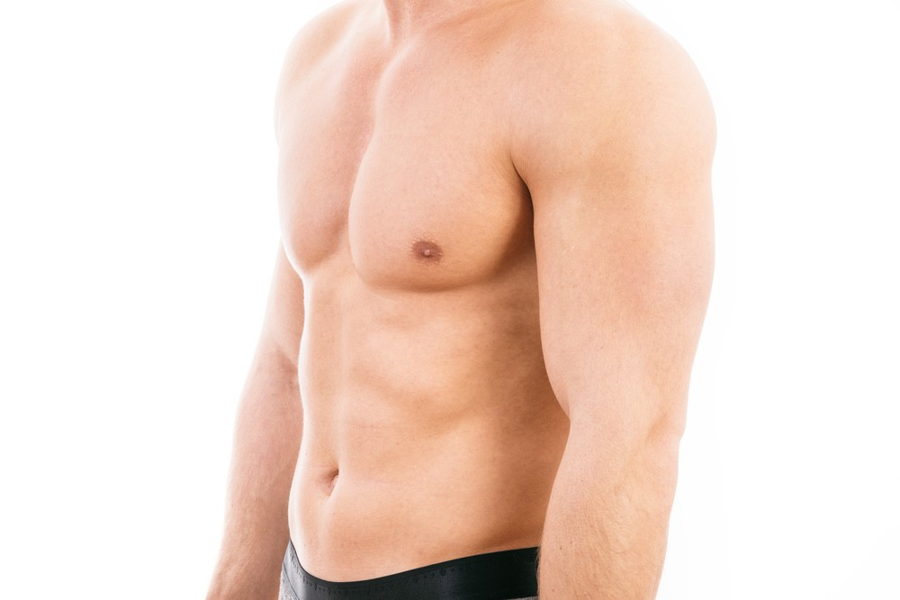 Top 5 Reasons to Get a Gynecomastia Procedure in Time for the Summer Breast Male Breast Reduction