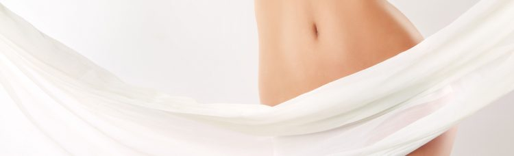 What is the difference between liposuction and a tummy tuck?